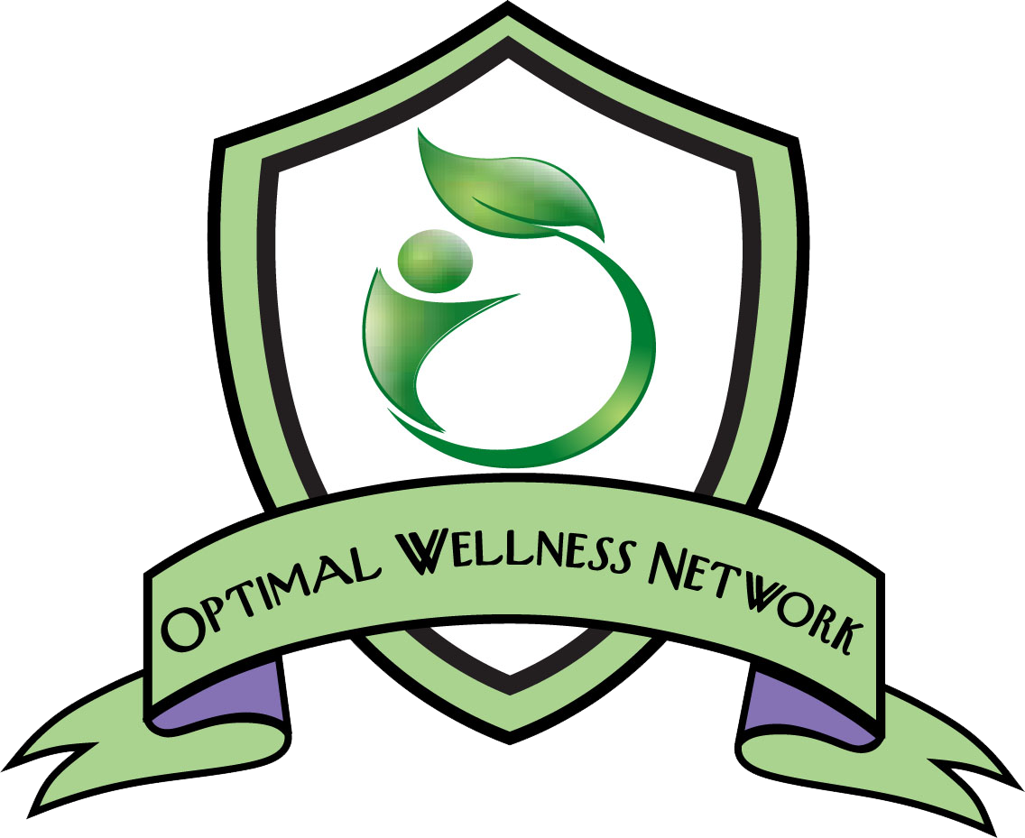 Guardians Of Health Logo