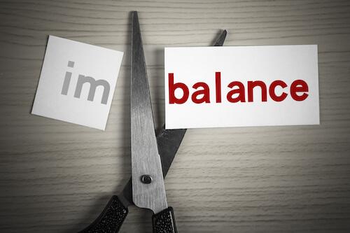 Hormone Imbalance