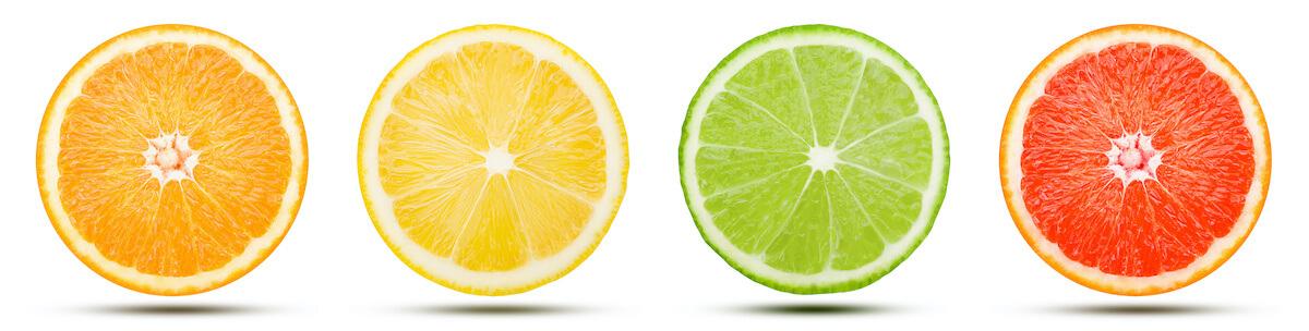 IV Vitamin Services